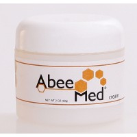 AbeeMed 1 Cream