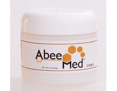 AbeeMed 1 Crema