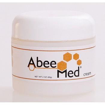 AbeeMed 1 Cream