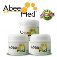 AbeeMed 3 Creams