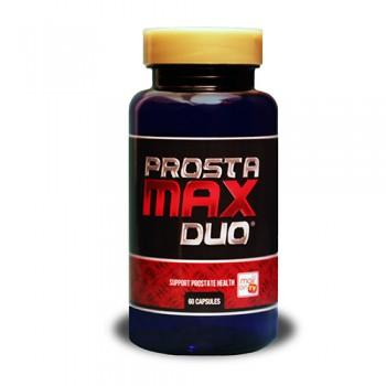 Prostamax Duo