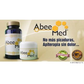 AbeeMed Cream & Capsules