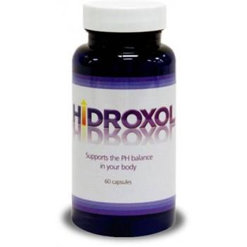 Hidroxol